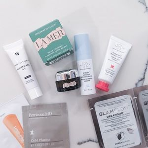 🆕 luxurious best selling skincare